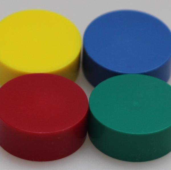 RONDO-M, gelb, grün, rot, blau_600_600