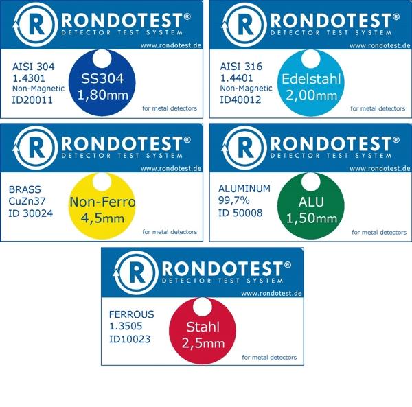 RONDOcard_alle_Werkstoffe_600_600