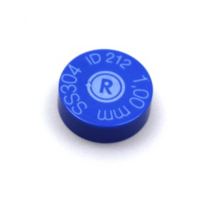 RONDOtablet_BLUE_LINE_IMG_4690